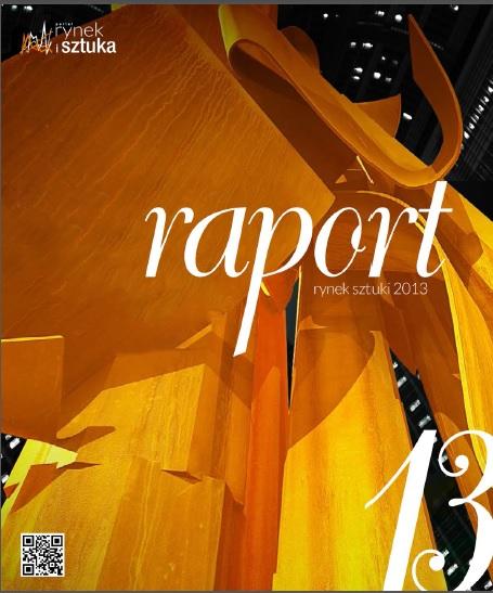 raport-rynek-i-sztuka1
